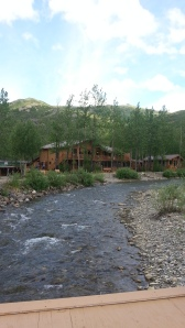 Denali_BackcountryLodge